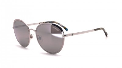 Chanel CH4206 C1246G 55-18 Argent 220,83 €