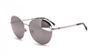 Chanel CH4206 C1246G 55-18 Silver 220,83 €