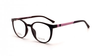 Guess GU2495 1 50-18 Black 59,92 €