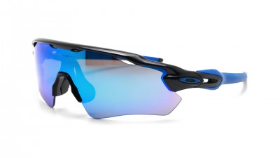 Oakley Radar Ev Team Color Noir Mat OO9208 20 89,92 €