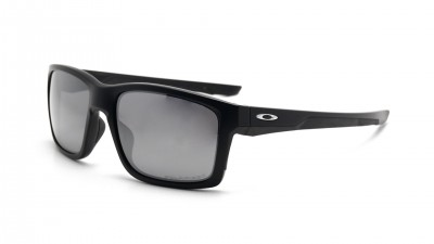 Oakley Mainlink Black OO9264 05 57-17 Polarized 104,08 €