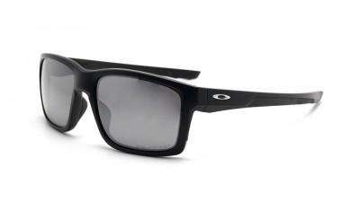 Oakley Mainlink Noir OO9264 05 57-17 124,08 €