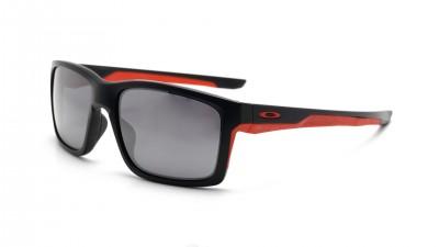 Oakley Mainlink Black OO9264 12 57-17 94,08 €