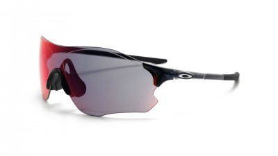 Oakley Evzero Path Black OO9308 02 87,42 €
