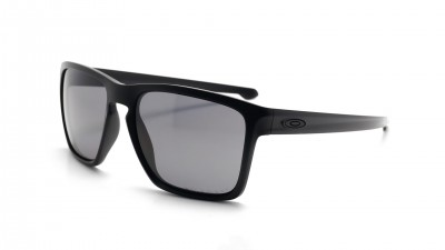 Oakley Sliver Xl Black OO9341 01 57-18 Polarized 89,08 €
