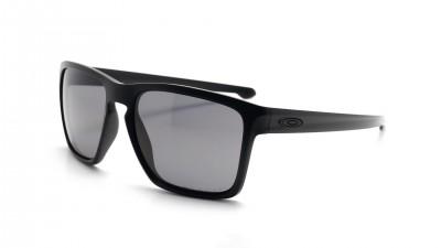 Oakley Sliver Xl Noir OO9341 01 57-18 89,08 €