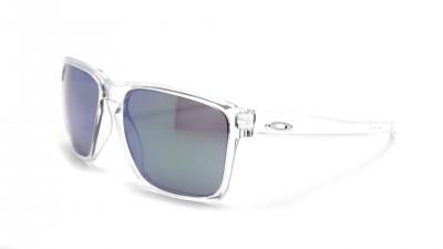 Oakley Sliver Xl Transparente OO9341 02 57-18 70,75 €