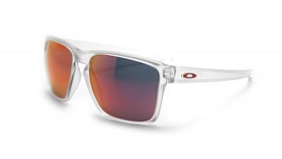 Oakley Sliver Xl Transparente OO9341 09 57-18 70,75 €
