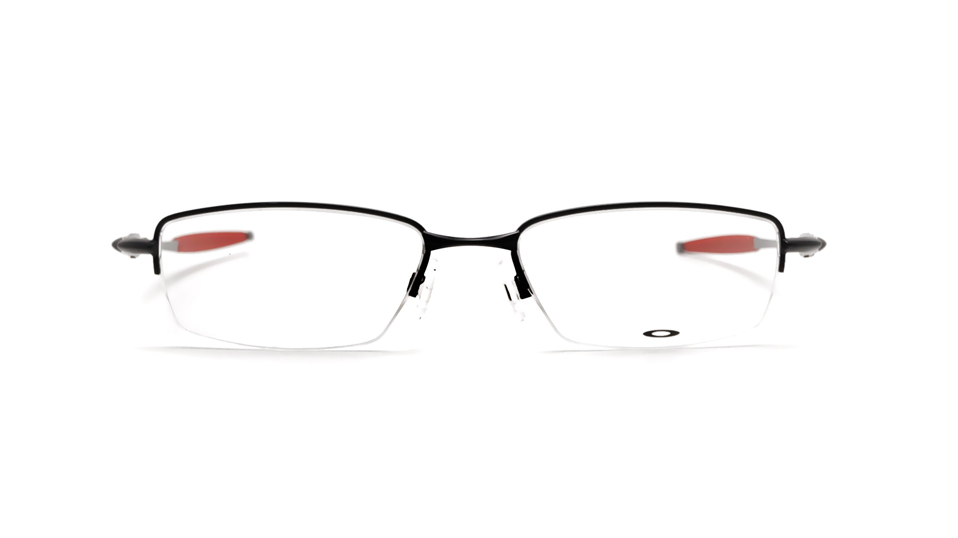 fb2868f19f4 Buy Oakley Eyeglass Frames 135. Jun20. Elderly friends. Cheap Oakley  Eyeglass Frames 135