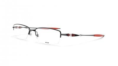 Oakley OX3129 07 53-19 Noir 59,92 €