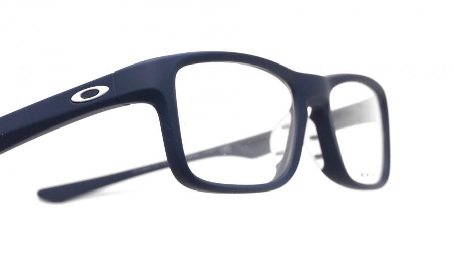 Oakley Plank 2 0 Blue Ox8081 03 51 18 Visiofactory