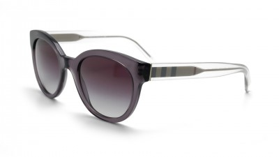 Burberry BE4210 35448g 52-22 Grey 89,08 €