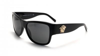Versace VE4275 Gb187 58-18 Noir 99,58 €