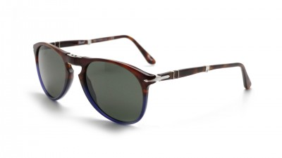 Persol Vintage Celebration Écaille PO9714S 102231 52-20 123,25 €
