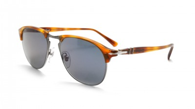 Persol Vintage Celebration Écaille PO8649S 9656 53-18 124,92 €
