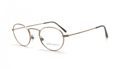 Giorgio Armani Frames Of Life Gris AR5042 3004 45-22 134,92 €