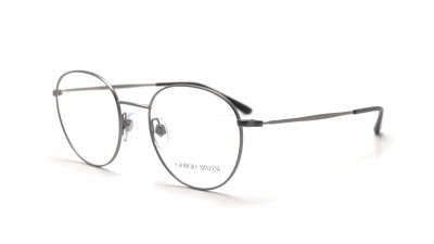 Giorgio Armani Frames Of Life Grey AR5057 3003 49-19 123,25 €