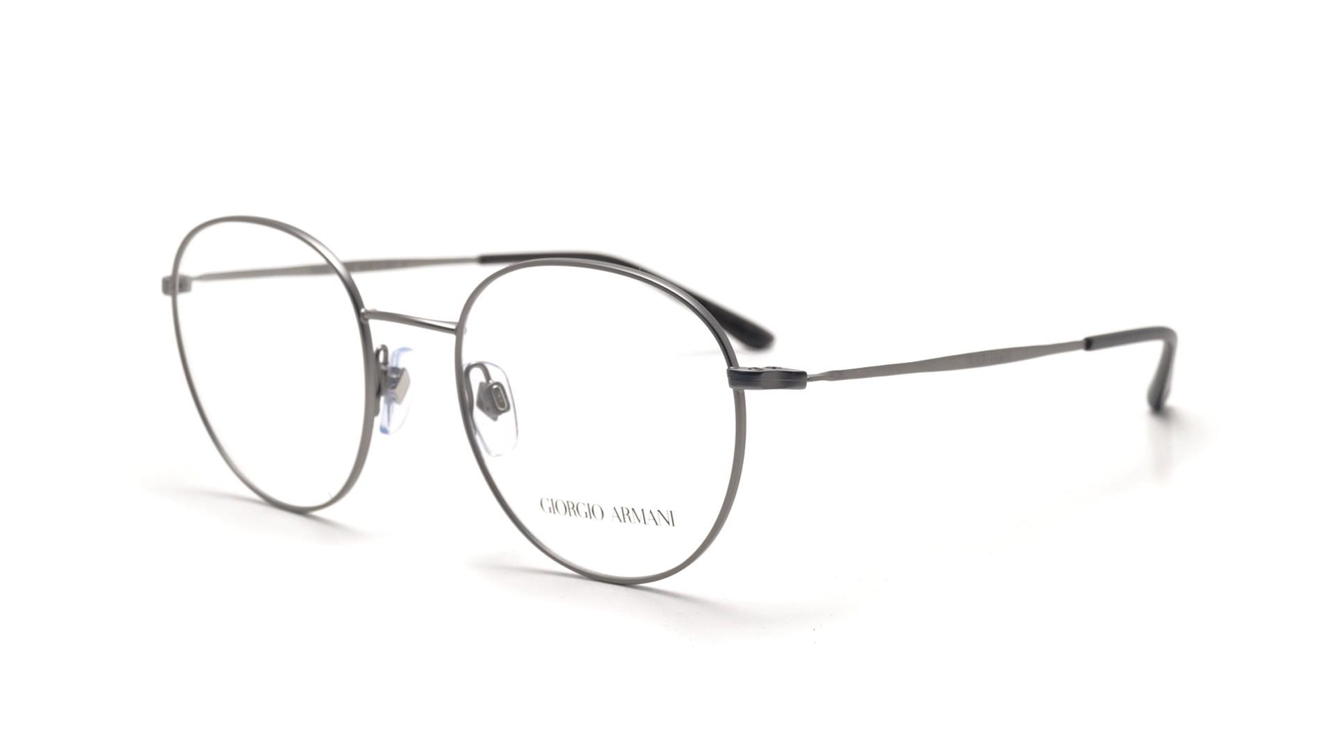 Giorgio Armani Frames Of Life Eyeglasses « Heritage Malta