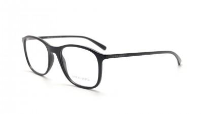 Giorgio Armani AR7105 5017 52-18 Noir 110,75 €