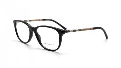 Burberry BE2112 3001 50-16 Noir 110,75 €
