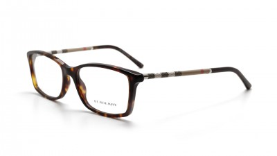 Burberry BE2120 3002 53-16 Tortoise 93,25 €