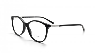 Burberry BE2128 3001 52-16 Noir 99,08 €