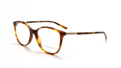 Burberry BE2128 3316 52-16 Écaille 99,08 €