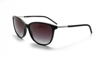 Burberry BE4180 30018g 57-16 Noir 77,42 €