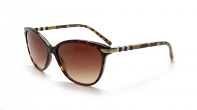 Burberry BE4216 300213 57-16 Tortoise Degraded 99,92 €