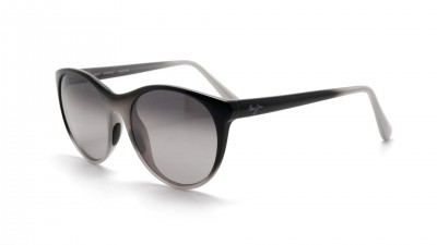 Maui Jim Mannikin Grey GS704 59 54-18 Polarized Degraded 150,75 €