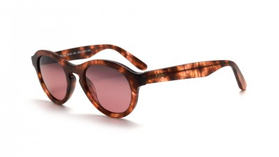 Maui Jim Leia Tortoise RS708 26d 49-22 Polarized Degraded 179,08 €