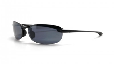 Maui Jim Makaha Reader +1.5 Black G805 0215 64-17 Polarized 139,08 €