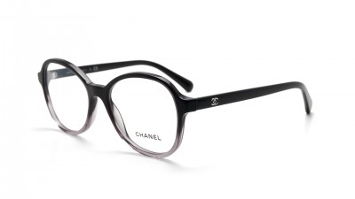 Chanel Signature Black CH3340 1561 53-17 145,83 €