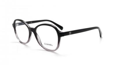 Chanel Signature Noir CH3340 1561 53-17 145,83 €