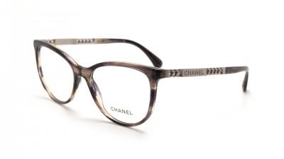 Chanel Chaîne Tortoise CH3342 1565 54-17 208,33 €