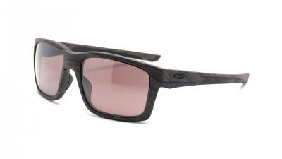 Oakley Mainlink Grey OO9264 19 57-17 Polarized 109,08 €