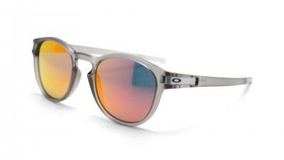 Oakley Latch Grey Mat OO9265 15 53-21 74,08 €