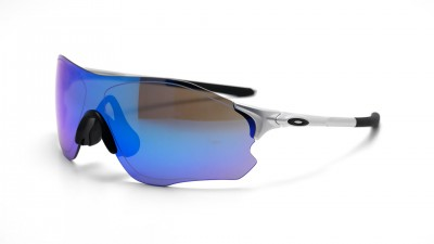 Oakley Evzero Path Grey OO9308 04 87,42 €