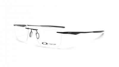 Oakley Wingfold Evs Noir OX5115 02 53-18 101,58 €