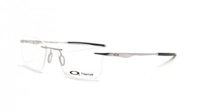 Oakley Wingfold Evs Silver OX5115 03 53-18 101,58 €