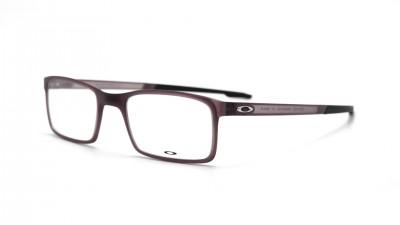 Oakley Milestone 2.0 Gris OX8047 02 52-19 64,92 €
