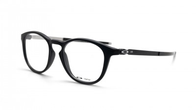 Oakley Pitchman R Black OX8105 01 50-19 90,75 €