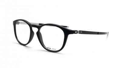 Oakley Pitchman R Noir OX8105 01 50-19 90,75 €