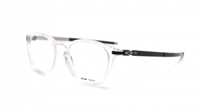 Oakley Pitchman R Transparente OX8105 04 50-19 90,75 €