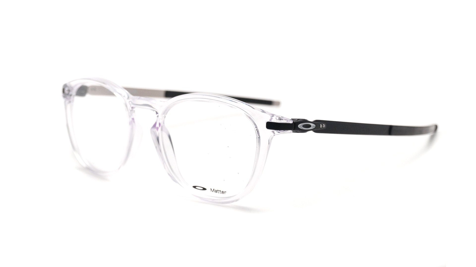 Oakley Pitchman R Transparente OX8105 04 50-19