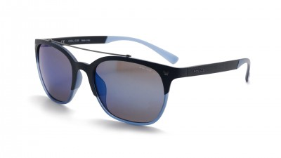 Police Game 5 Blue SPL161 J24b 53-19 Polarized 70,75 €
