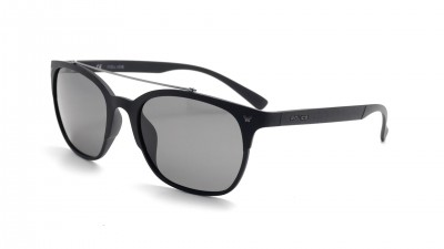 Police Game 5 Grey SPL161 U28p 53-19 Polarized 70,75 €
