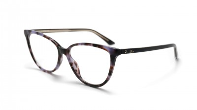 Dior Montaigne Tortoise MONTAIGNE33 TG7 54-15 159,92 €