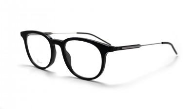 Dior Blacktie229 Black 3M5 51-20 180,75 €