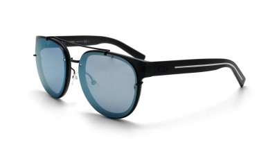 Dior Blacktie143S Noir VHJ3J 56-15 245,83 €